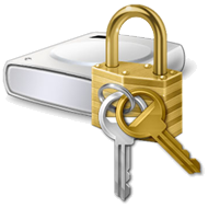 bitlocker_windowsphone