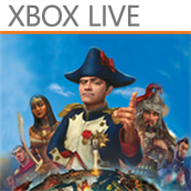 Civilization_Revolution_windowsphone
